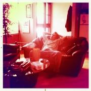 tph_in_the_studio15