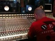 tph_in_the_studio21