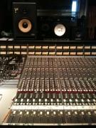 tph_in_the_studio22