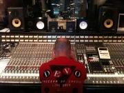 tph_in_the_studio24