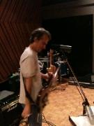 tph_in_the_studio25