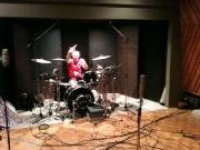 tph_in_the_studio26