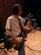 tph_in_the_studio27