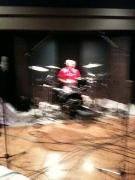 tph_in_the_studio28