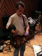 tph_in_the_studio29