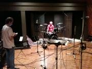 tph_in_the_studio31