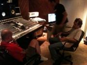 tph_in_the_studio32