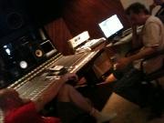 tph_in_the_studio33