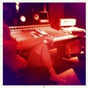 tph_in_the_studio34