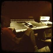 tph_in_the_studio35