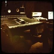 tph_in_the_studio36