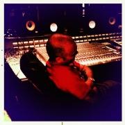tph_in_the_studio37
